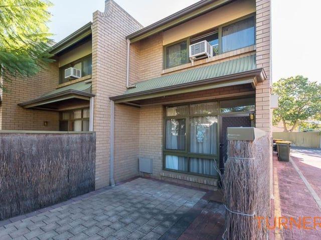 8/90-94 Gover Street, North Adelaide, SA 5006
