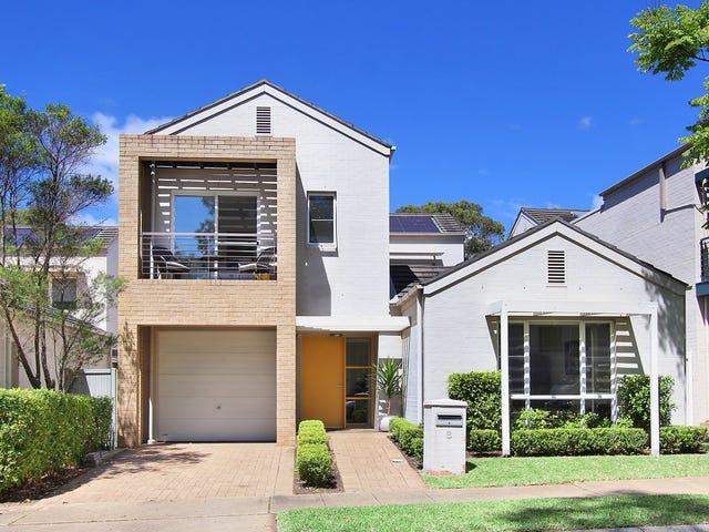 8 Mockridge Avenue, Newington, NSW 2127