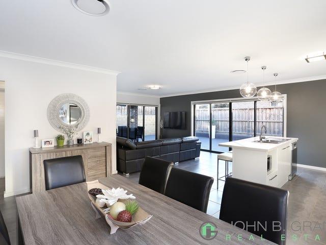17 Duxford Street, Elizabeth Hills, NSW 2171