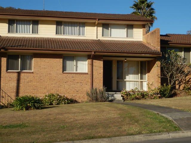 2/26 Brougham Street, Emu Plains, NSW 2750