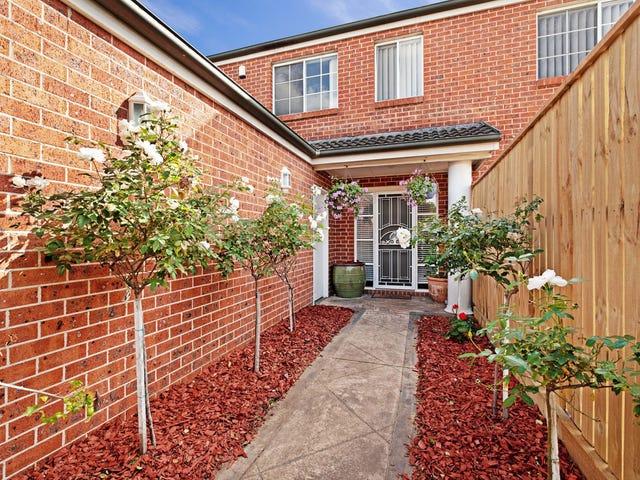 2  Chardonnay Close, Gillieston Heights, NSW 2321