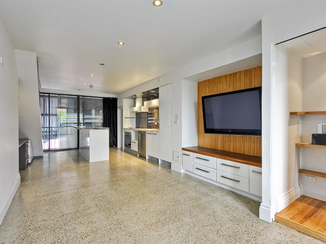 15/138 Gipps Street, Fortitude Valley, Qld 4006