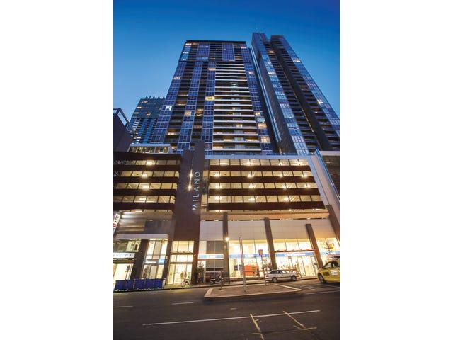 3005/8 Franklin Street, Melbourne, Vic 3000