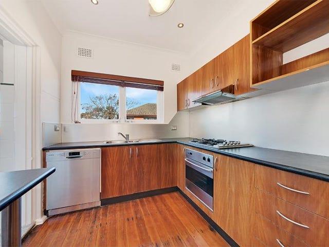 1/5 Cuthill Street, Randwick, NSW 2031