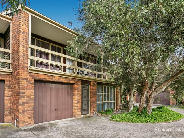 16/17 Wisewould Avenue, Seaford, Vic 3198