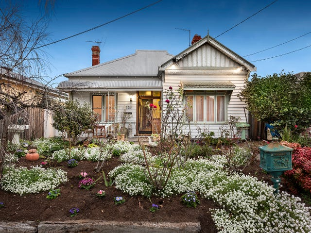 13 Lord Street, Caulfield East, Vic 3145