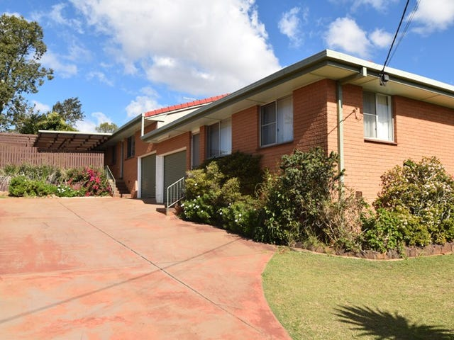 2/24 Chopin Street, Rockville, Qld 4350