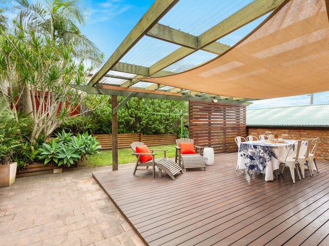 24 Stanley Avenue, Farmborough Heights, NSW 2526
