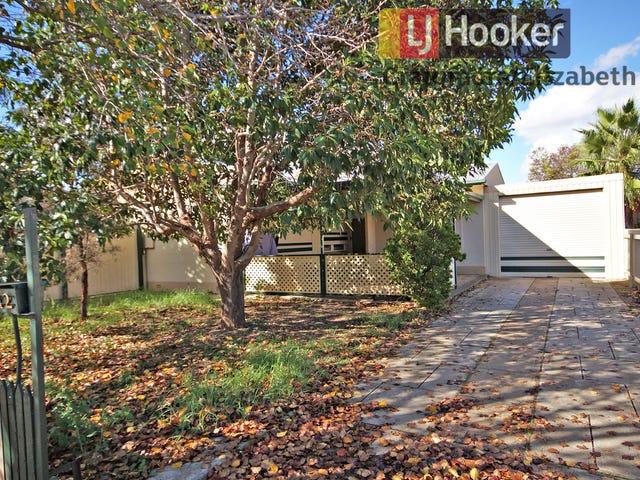 12 Tilshead Road, Elizabeth North, SA 5113