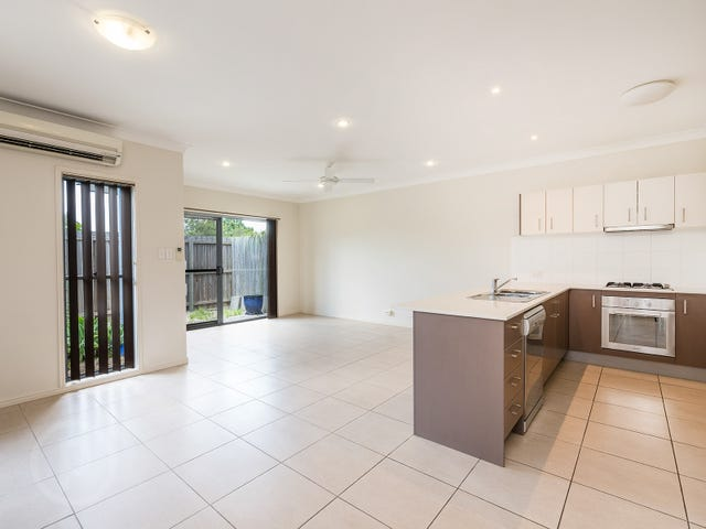 2/46 Bleasby Road, Eight Mile Plains, Qld 4113