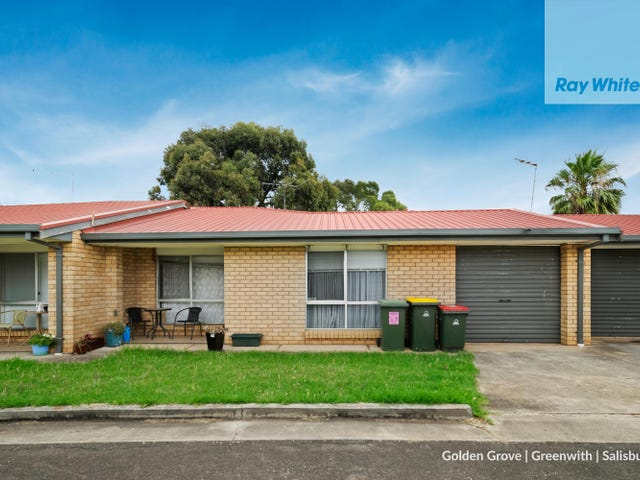 2/3 Gardiner Terrace, Smithfield, SA 5114