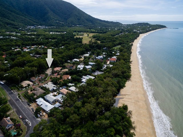 7 Whitehaven Court, Clifton Beach, Qld 4879