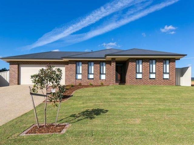 170 Pickworth Street, Thurgoona, NSW 2640