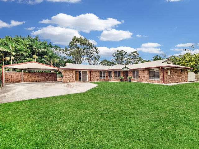 16 Keswick Court, Burpengary East, Qld 4505