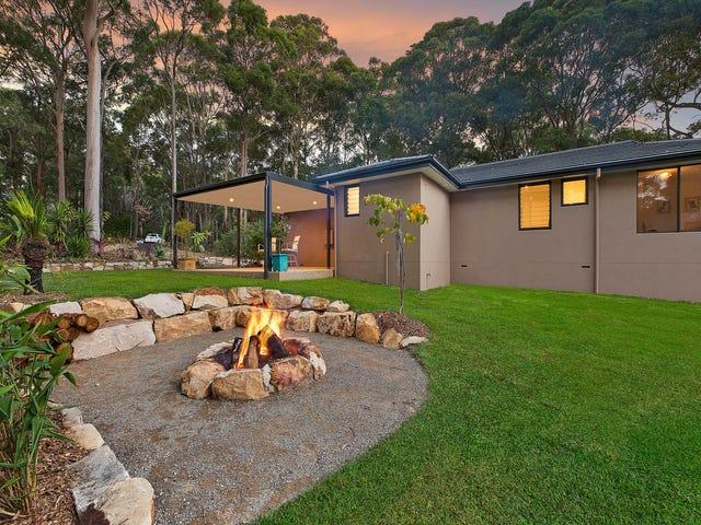 31 Dorit Close, Mount Elliot, NSW 2250