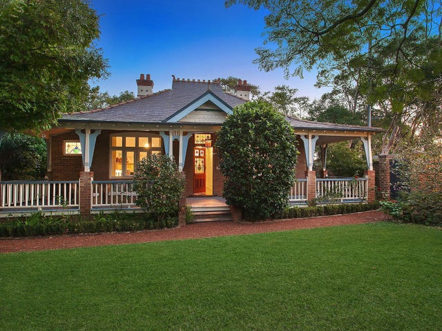 174 Beecroft Road, Cheltenham, NSW 2119