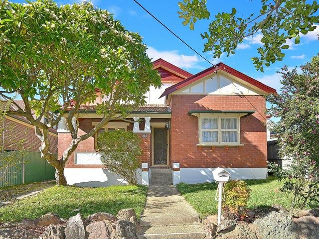130 Davidson Ave, Concord, NSW 2137