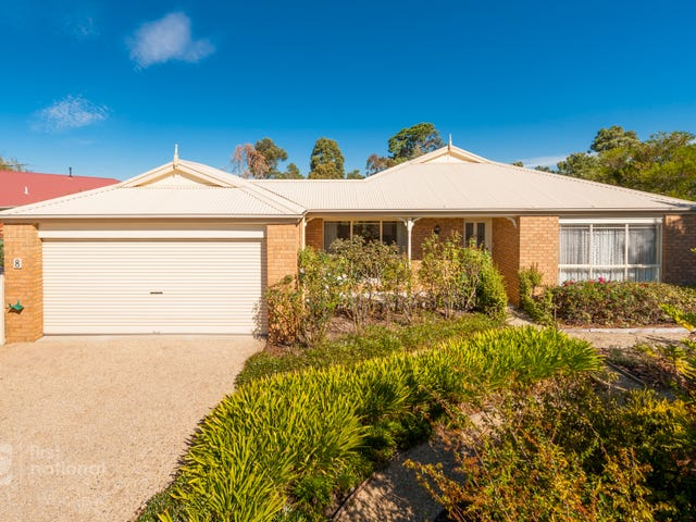 8 Southbourne Road, Riddells Creek, Vic 3431