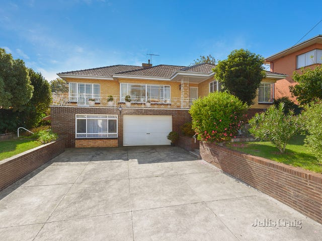 971 Riversdale Road, Surrey Hills, Vic 3127