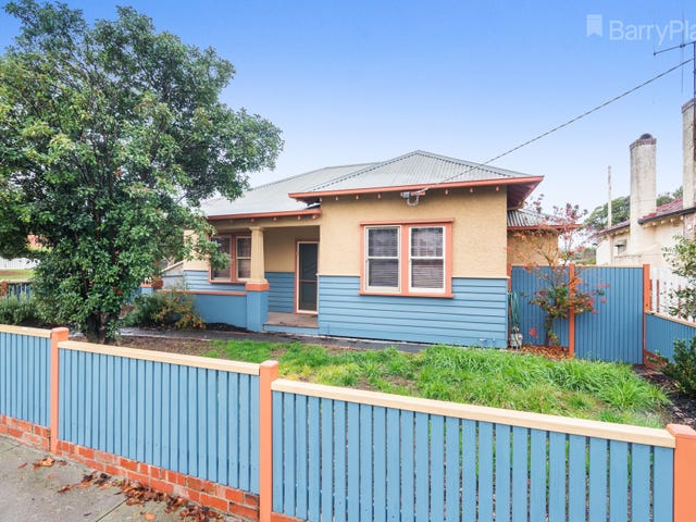 12 Bakewell Street, North Bendigo, Vic 3550