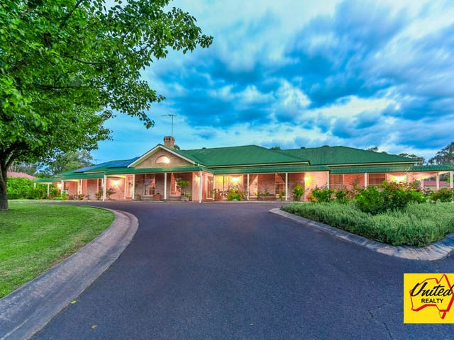 15 Cawdor Farms Road, Grasmere, NSW 2570
