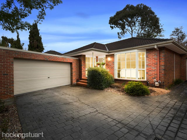 3/458 Belmore Road, Mont Albert North, Vic 3129