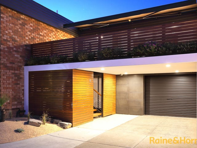 12/8 The Strand, Williamstown, Vic 3016
