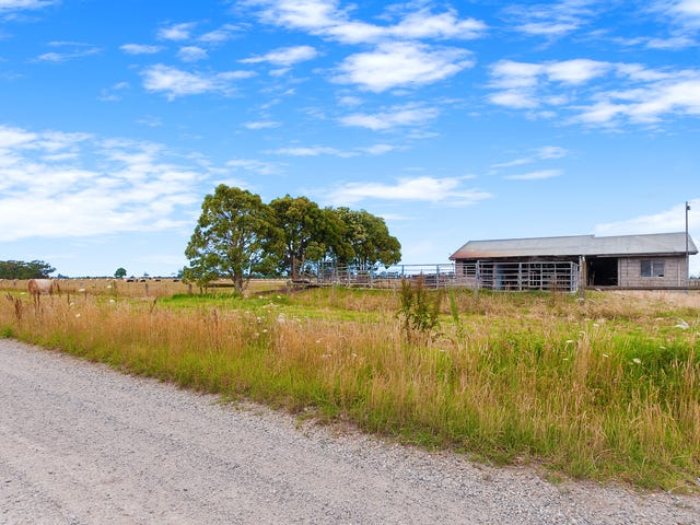 Lot 139A, 640 Modella Road, Iona, Vic 3815