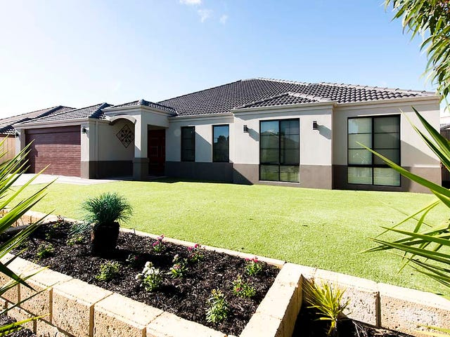 8 Blarney Place, Canning Vale, WA 6155