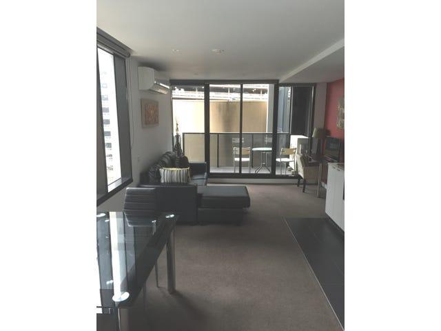 701 7 Katherine Place, Melbourne, Vic 3000