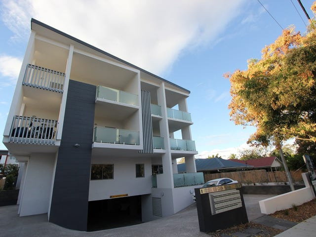 16/69 Cook Street, Oxley, Qld 4075