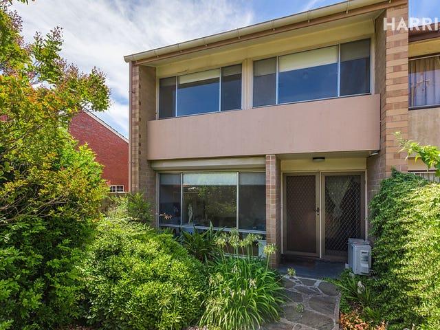 328 Angas Street, Adelaide, SA 5000