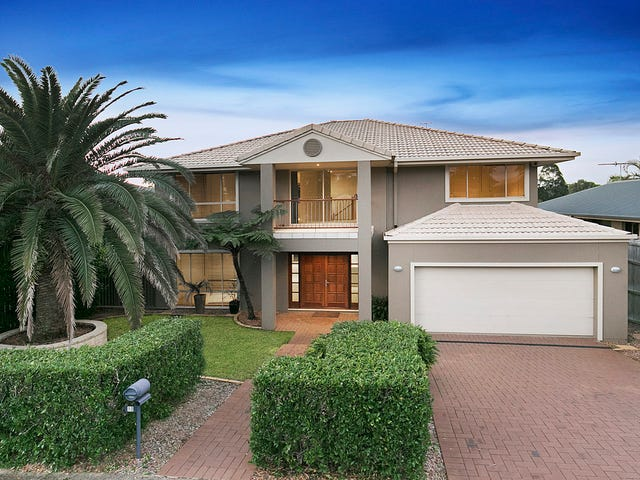 10 Thornlands Road, Thornlands, Qld 4164