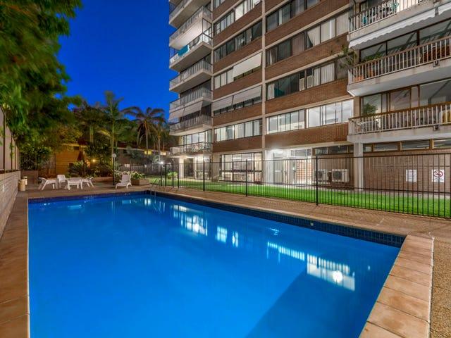 19/204 Alice Street, Brisbane City, Qld 4000