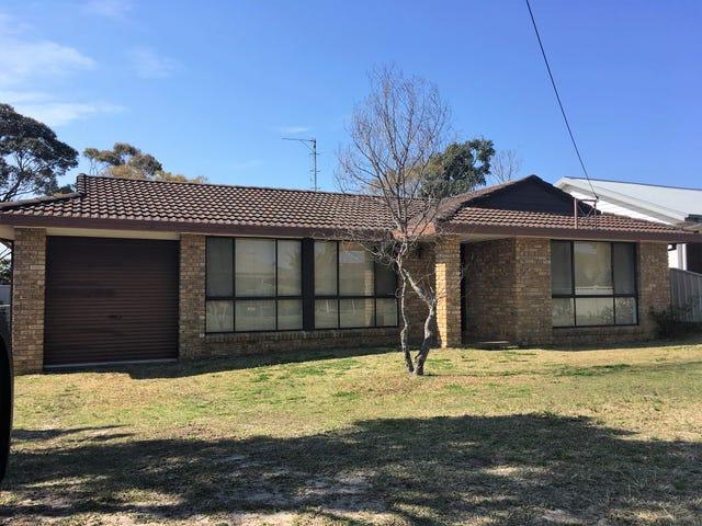 46 Golden Hill Avenue, Shoalhaven Heads, NSW 2535