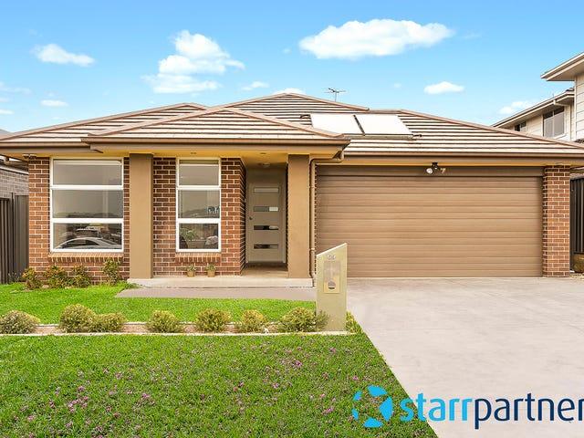 69 Schofields Farm Road, Schofields, NSW 2762