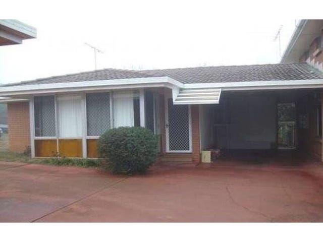 5/43 James Street, East Toowoomba, Qld 4350