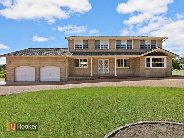 171 Annangrove Road, Annangrove, NSW 2156
