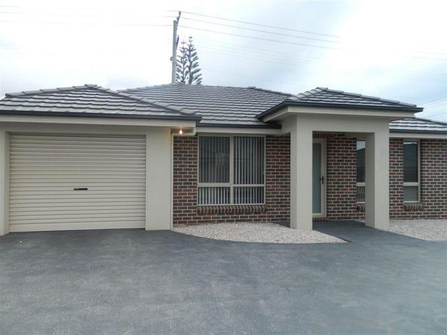 7/6 Rowena Court, Devonport, Tas 7310