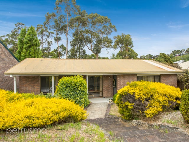 18 Drysdale Avenue, Kingston, Tas 7050