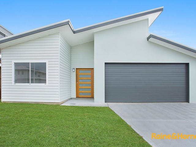22 Stollard Street, Catherine Hill Bay, NSW 2281