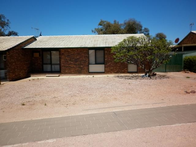 20 Fulham Road, Port Augusta, SA 5700