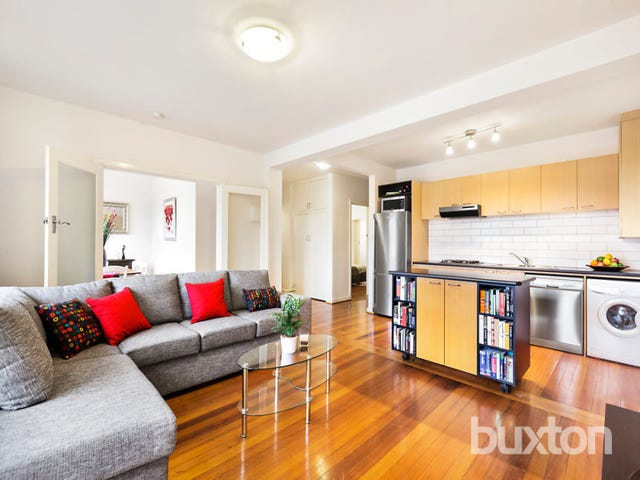 3/145 Glen Huntly Road, Elwood, Vic 3184