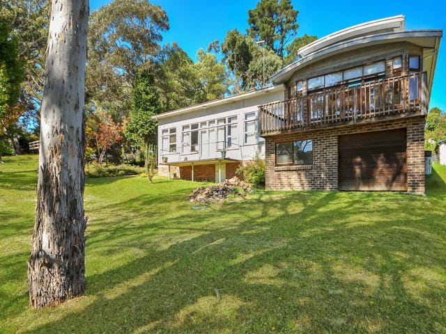 18 Shipley Road, Blackheath, NSW 2785