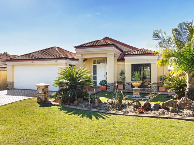 5 Ensign St, Carindale, Qld 4152
