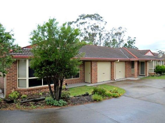 2/12 Proserpine Close, Ashtonfield, NSW 2323