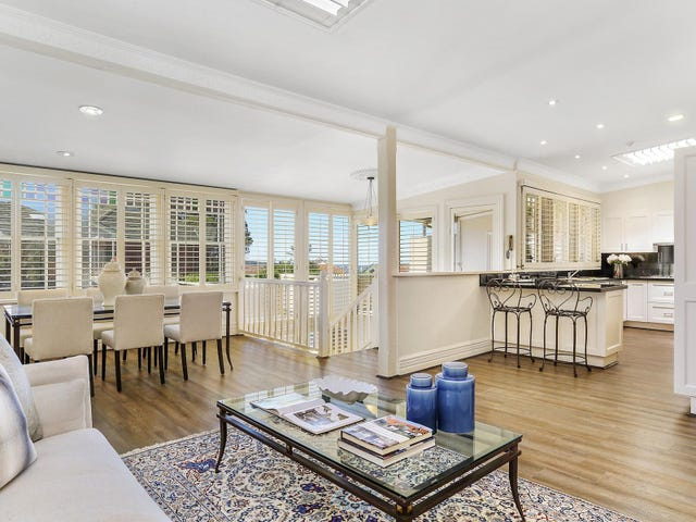 131 Middle Head Road, Mosman, NSW 2088