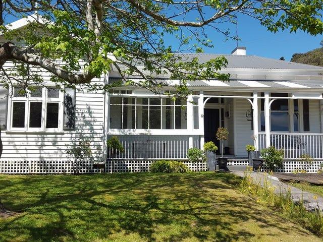 2 Colville Street, Queenstown, Tas 7467