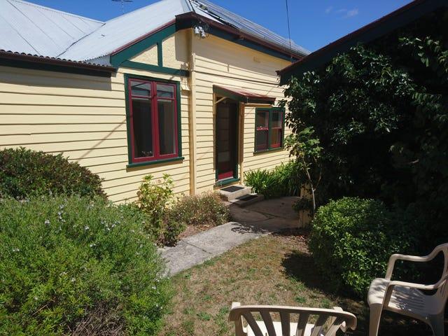 Unit 1/44 Goldie Street, Smithton, Tas 7330