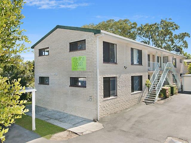 1/155A Kennedy Drive, Tweed Heads West, NSW 2485